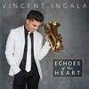 Caught Me by Surprise - Vincent Ingala