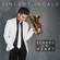 Vincent Ingala Caught Me by Surprise - Vincent Ingala