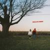 Jeremy Zucker & Chelsea Cutler - you were good to me (shallou remix) portada