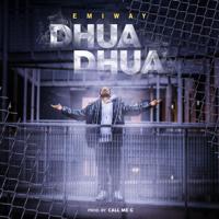 Emiway Bantai - Dhua Dhua - Single