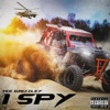 I Spy - Single, Tee Grizzley