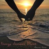Stevie Rose - Breezy Summer Mood