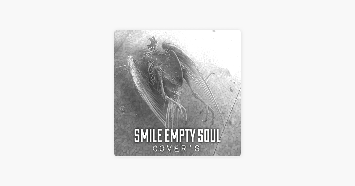 ‎Cover's - Single by Smile Empty Soul