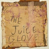 G. Love;Marcus King - The Juice (feat. Marcus King)