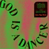 Ti�sto & Mabel - God Is a Dancer