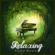 Time Goes By - Relaxing Piano Music