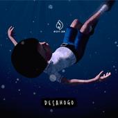 [Download] Desahogo (feat. Carla Morrison) MP3