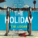 TM Logan - The Holiday