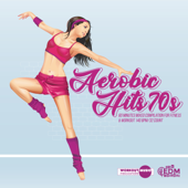 Aerobic Hits 70s: 60 Minutes Mixed Compilation for Fitness & Workout 140 bpm/32 Count (DJ MIX)