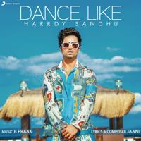 Dance Like - Single