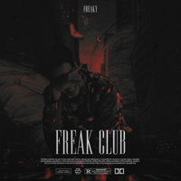 Lagu mp3 프리키 - Freak Club - EP baru, download lagu terbaru
