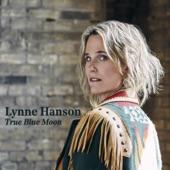 Lynne Hanson - True Blue Moon