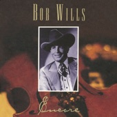 Bob Wills - Boot Heel Drag