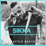 Sikka - Snap Your Neck (Battle Track 202)