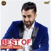 Best of Sharry Maan