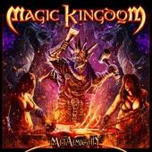 Magic Kingdom - Fear My Fury