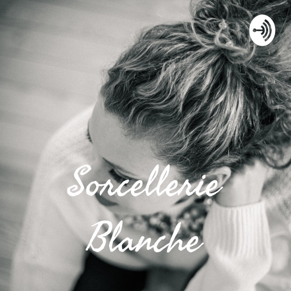 Sorcellerie Blanche