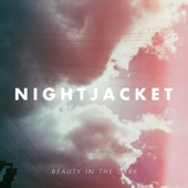 Nightjacket - C'mon, Can You See Me?