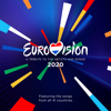 Various Artists - Eurovision 2020 - A Tribute To The Artist And Songs - Featuring The Songs From All 41 Countries