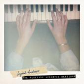 Lady Like (The Rosebank Acoustic Sessions)