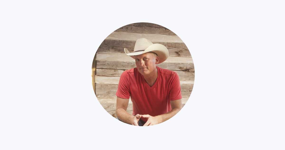 Kevin Fowler on Apple Music