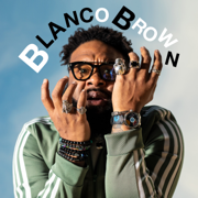 The Git Up - Blanco Brown - Blanco Brown