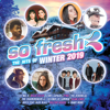 So Fresh: The Hits of Winter 2019 - Various Artists