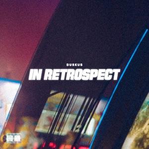 In Retrospect - EP