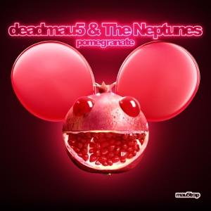 Pomegranate - Single