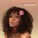 Tell Me Something - Tanika Charles