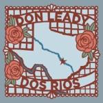 Don Leady - Kyoto