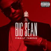 Marvin & Chardonnay Feat. Kanye West & Roscoe Dash Big Sean - Big Sean