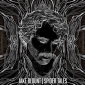 Jake Blount - Move, Daniel