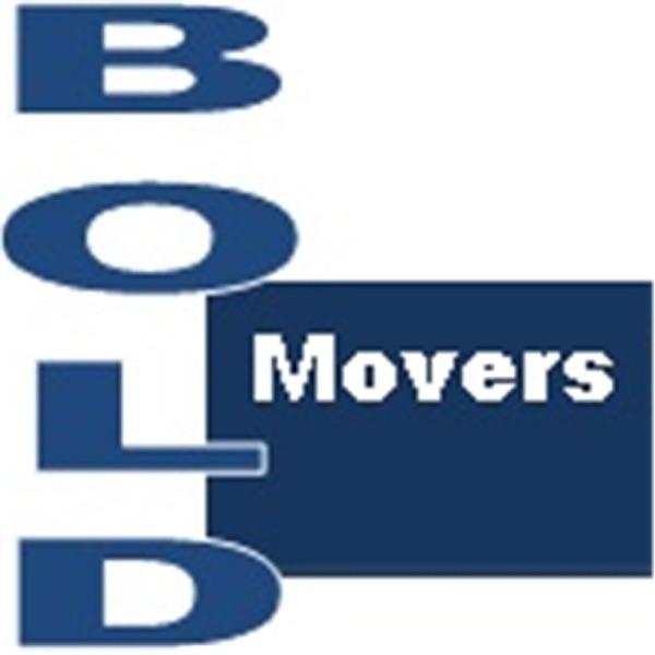Bold Movers Radio Network