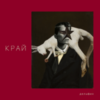 Download Mp3 Дельфин - КРАЙ