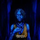 Äyanna - Party Tricks