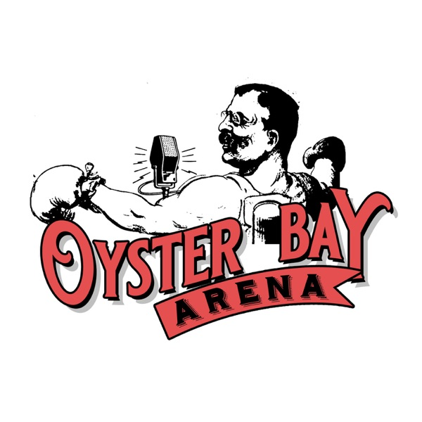 The Oyster Bay Arena