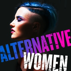 Alternative Women