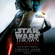 Timothy Zahn - Thrawn: Alliances (Star Wars) (Unabridged)