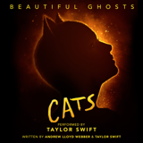 Download lagu Taylor Swift - Beautiful Ghosts (From the Motion Picture