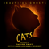 "Beautiful Ghosts (From the Motion Picture ""Cats"") - Taylor Swift"