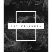 Mercy - EP - Art Wellborn - Art Wellborn