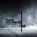 Lie (Instrumental) - Piano Dreamers