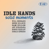 Idle Hands - Theme for Kareem