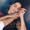 Любимый человек - ANIVAR mp3