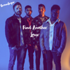 BrownSugar - Find Another Lover  arte