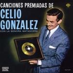 La Sonora Matancera & Celio González - Total