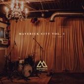 Bri Babineaux,Alton Eugene,Maverick City Music - Holy Ghost
