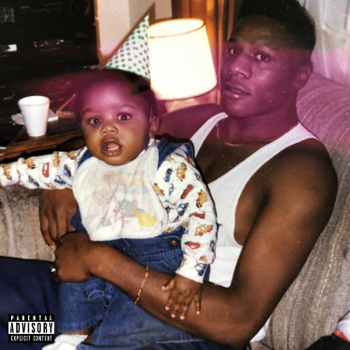 DaBaby KIRK music review