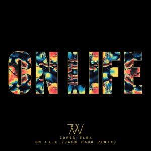 On Life (Jack Back Remix) - Single
